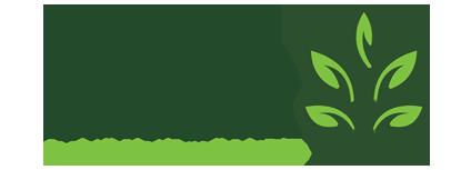 الفهد Logo