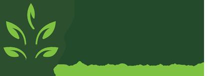 Al-Fahd Agro Logo